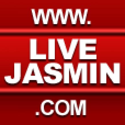 live jasmin live:
